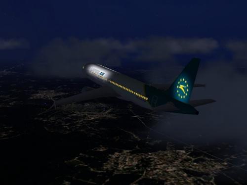 Leipzig Air2