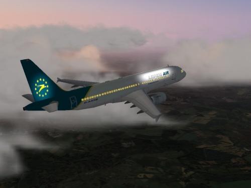 Leipzig Air3