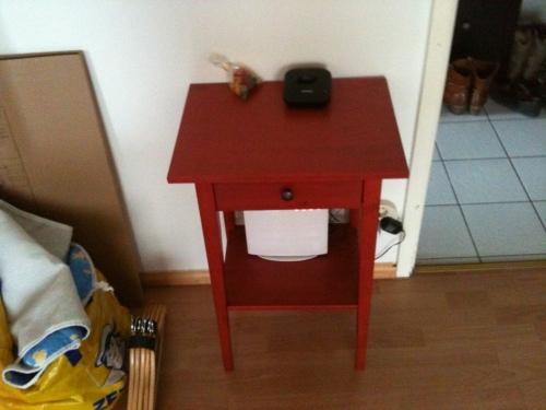 neue Möbel 002