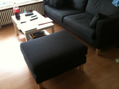 neue Möbel 003