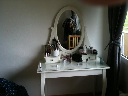 neue Möbel 001