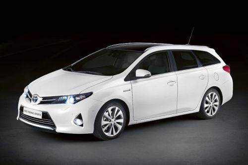 Toyota-Auris-Touring