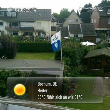 WetterBochum1