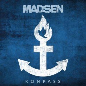 Madsen Kompass