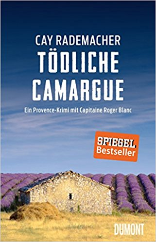 tödlicher Camargue