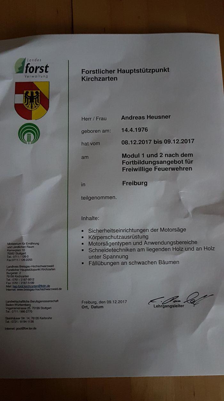 IMG-20171209-WA0001.jpeg