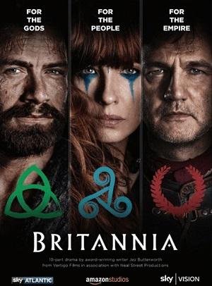 Britannia-season-1