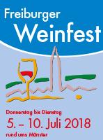 weinfest-2018