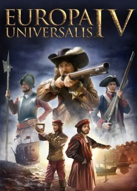 europa-universalis-iv-cover