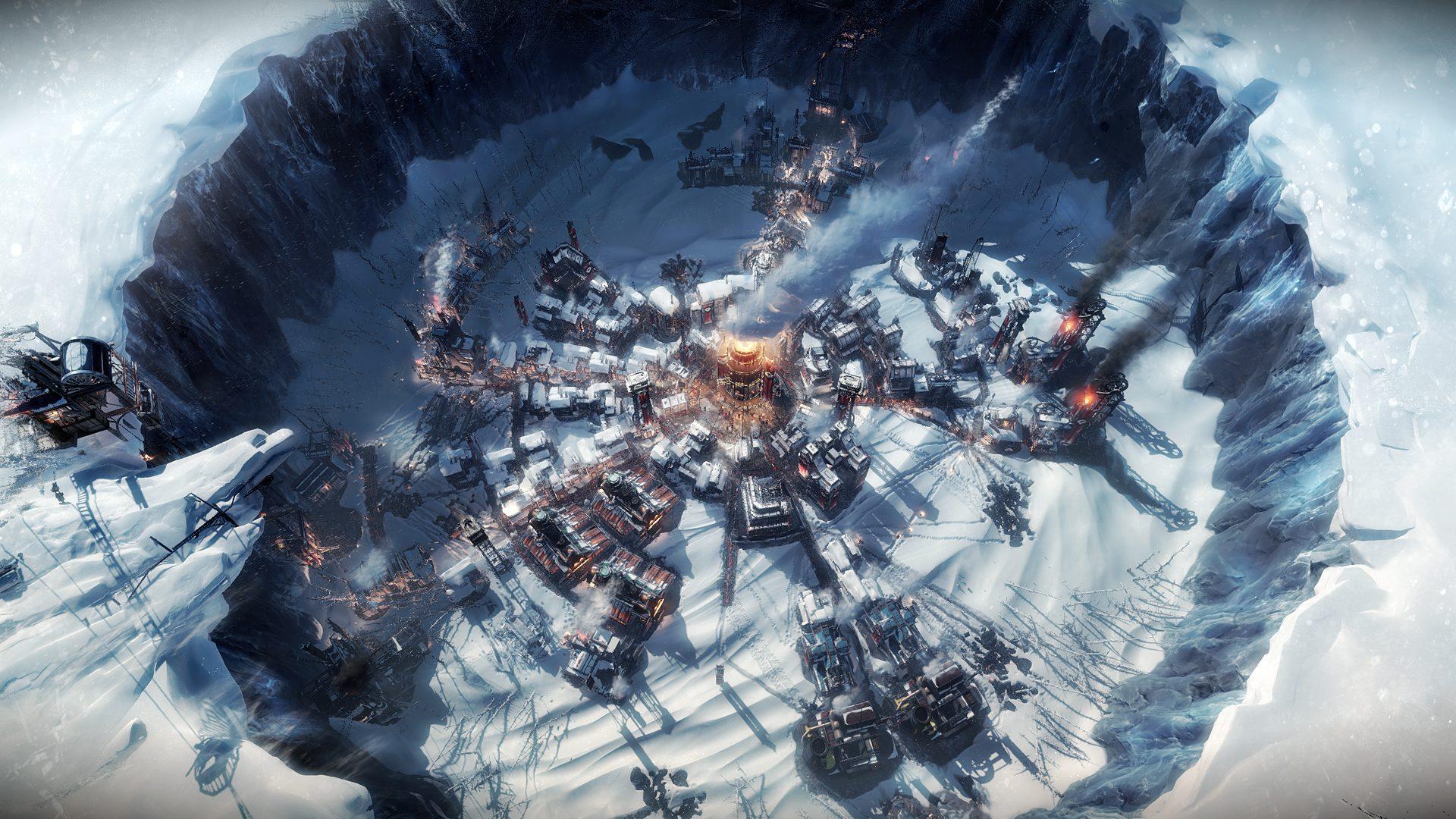 13163_Frostpunk-Screenshot-2
