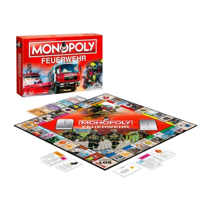 draeger_monopoly-01